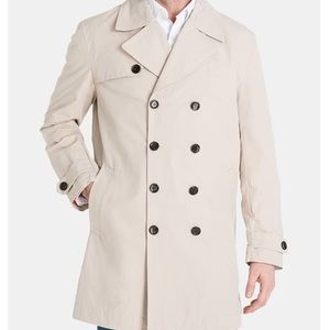 Michael Kors Men's Coat 🧥- brand new with tags🏷
